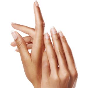 SLIDERS_HAND-REJUV