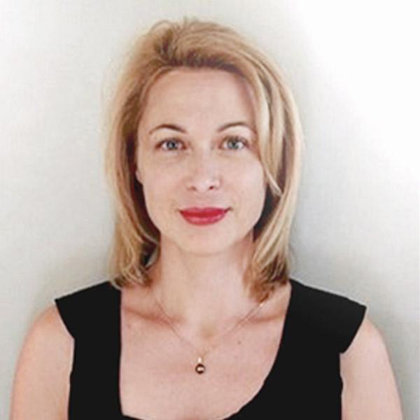 About Dr Tass Cosmetic Clinics – Dr. Marsha (Maria) Rachinskaya ...