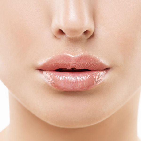 Lip Enhancement (Lip Fillers) Melbourne