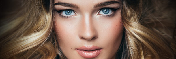 Dr Tass Cosmetic Clinics Melbourne