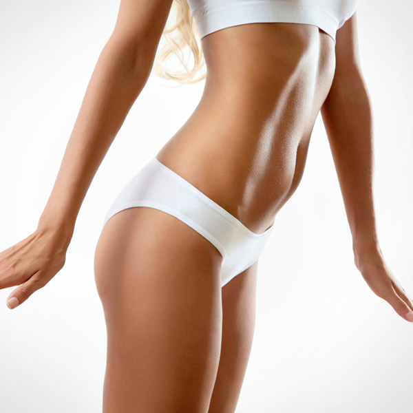 Liposonix Fat Reduction in Melbourne