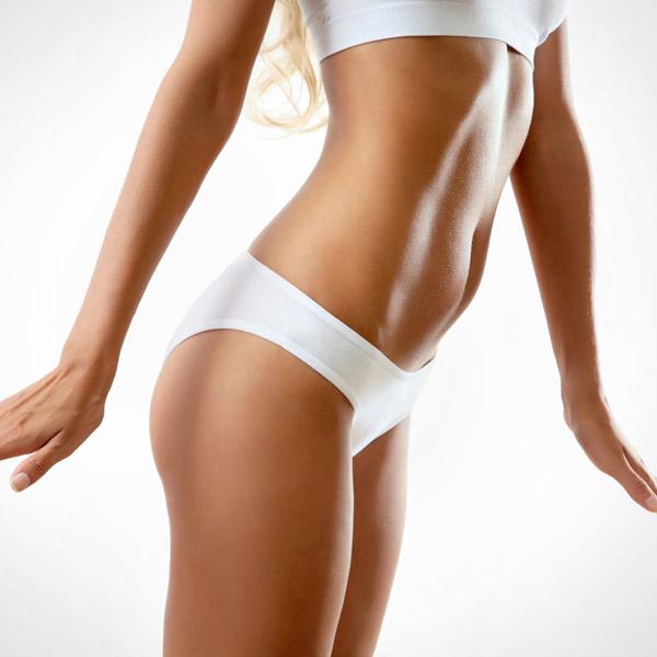 Liposonix Fat Reduction in Melbourne