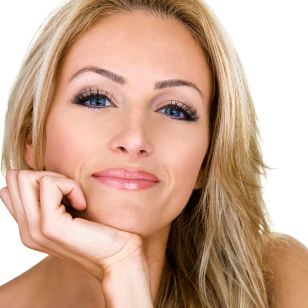Dermal Fillers in Melbourne