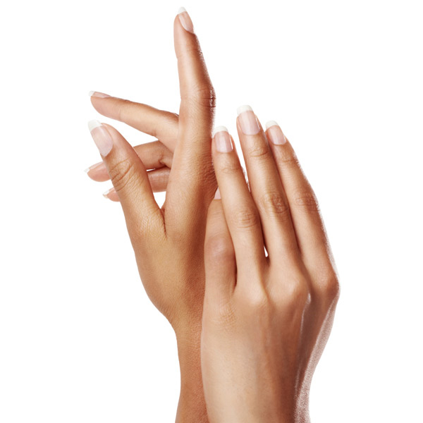 Hand Rejuvenation in Melbourne