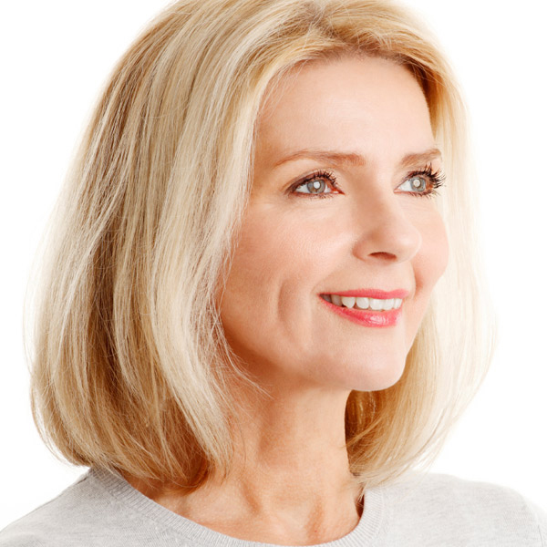 Non Surgical Facelift in Melbourne